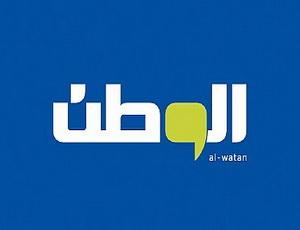 أدبي نجران يستبق افتتاح مبناه بإصدارات محلية وعربية
