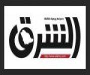 3 شعراء يحيون أمسية في «أدبي نجران» احتفاءً بالوطن