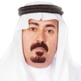 عبدالرحمن بن عبدالعزيز الهزاع
