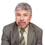 مازن العليوي