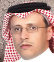 أحمد التيهاني